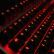 富勒第9系G 87 CHERRY軸メカルキアボンドCherry軸ゲームボックス87鍵盤赤軸赤バークライト绝对地生吃鶏キーボード