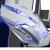 EWEADNゲームバーライトLED付き牧畜馬人本当に機械的な手触りのキーボードのマウスセットlolボタンマウスデスクトップケーブルの薄膜ネットカフェの外にパソコンのノートパソコンのUSB外にキーボードを接続します。